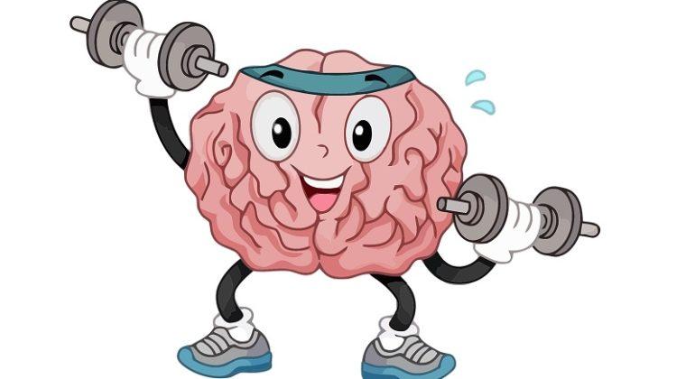 improving memory skill